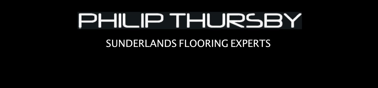 philip-thursby-flooring-banner.png