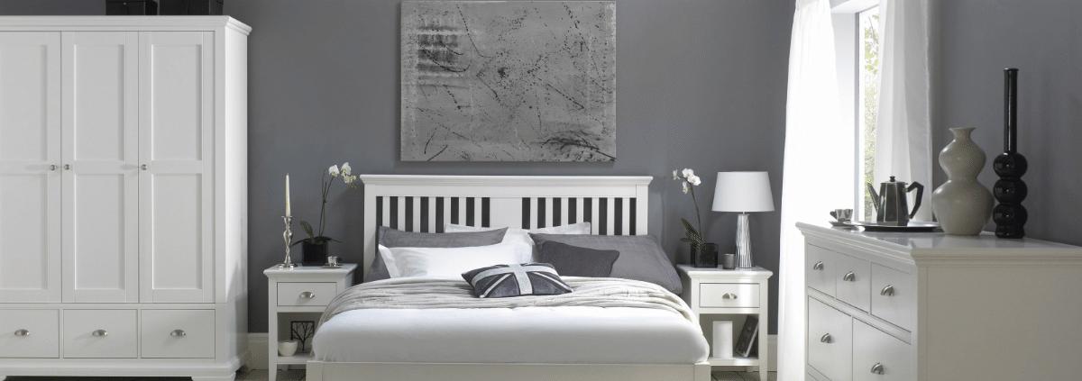 cat-banner-bedrooms.png
