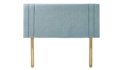 Double Headboard Struts