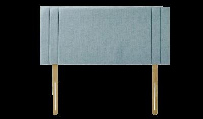 Small Double Headboard Struts