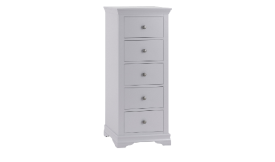 SW 5DNG 5 Drawer Chest