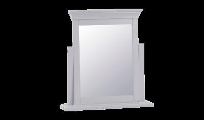 SW TMG Mirror
