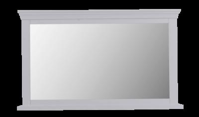 SW WMG Mirror