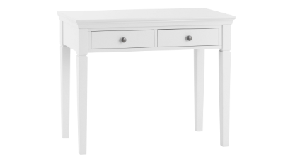 SW DT W Dressing Table