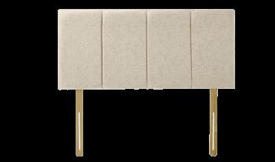 "36"" Small Double Headboard Struts"