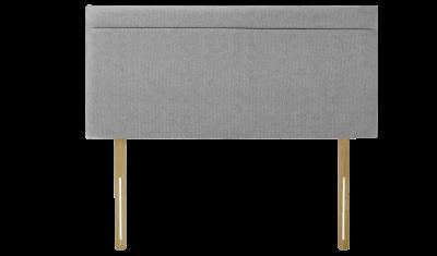 Single Headboard Struts