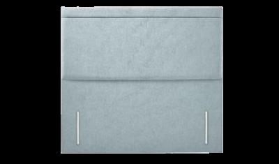 Small Single Headboard Floor Standing