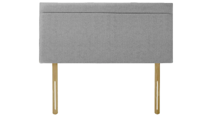 Small Single Headboard Struts