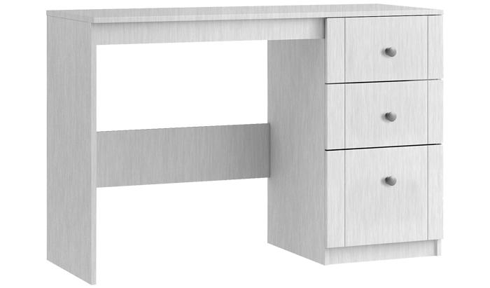 Single Dressing Table